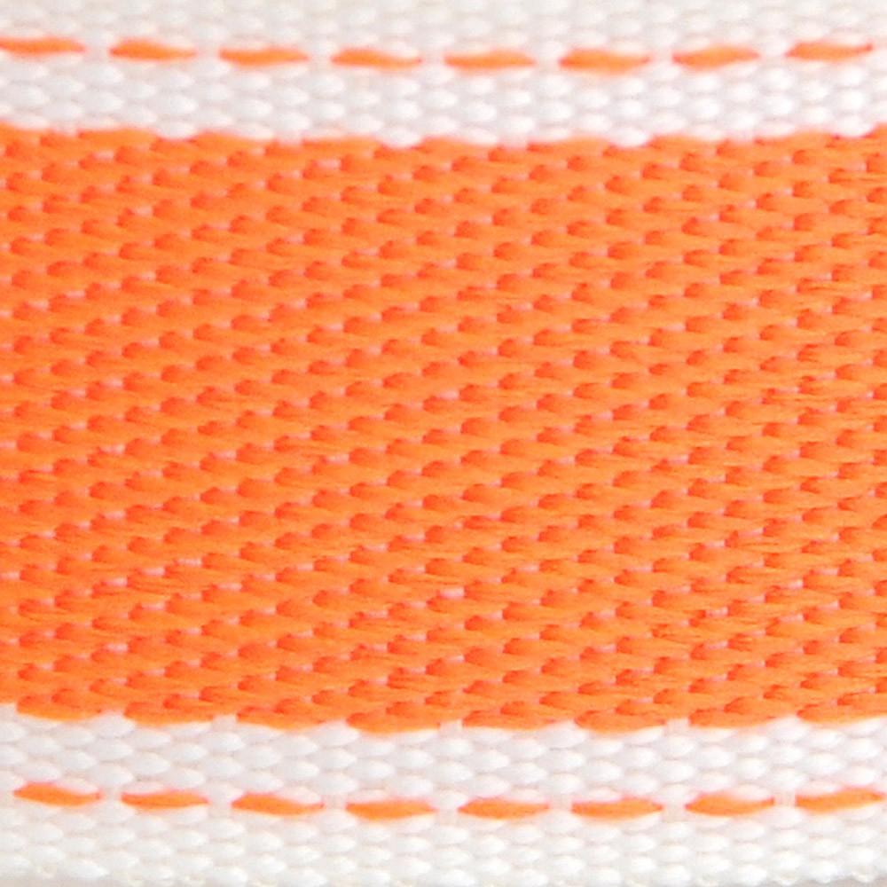 Jenny arancio