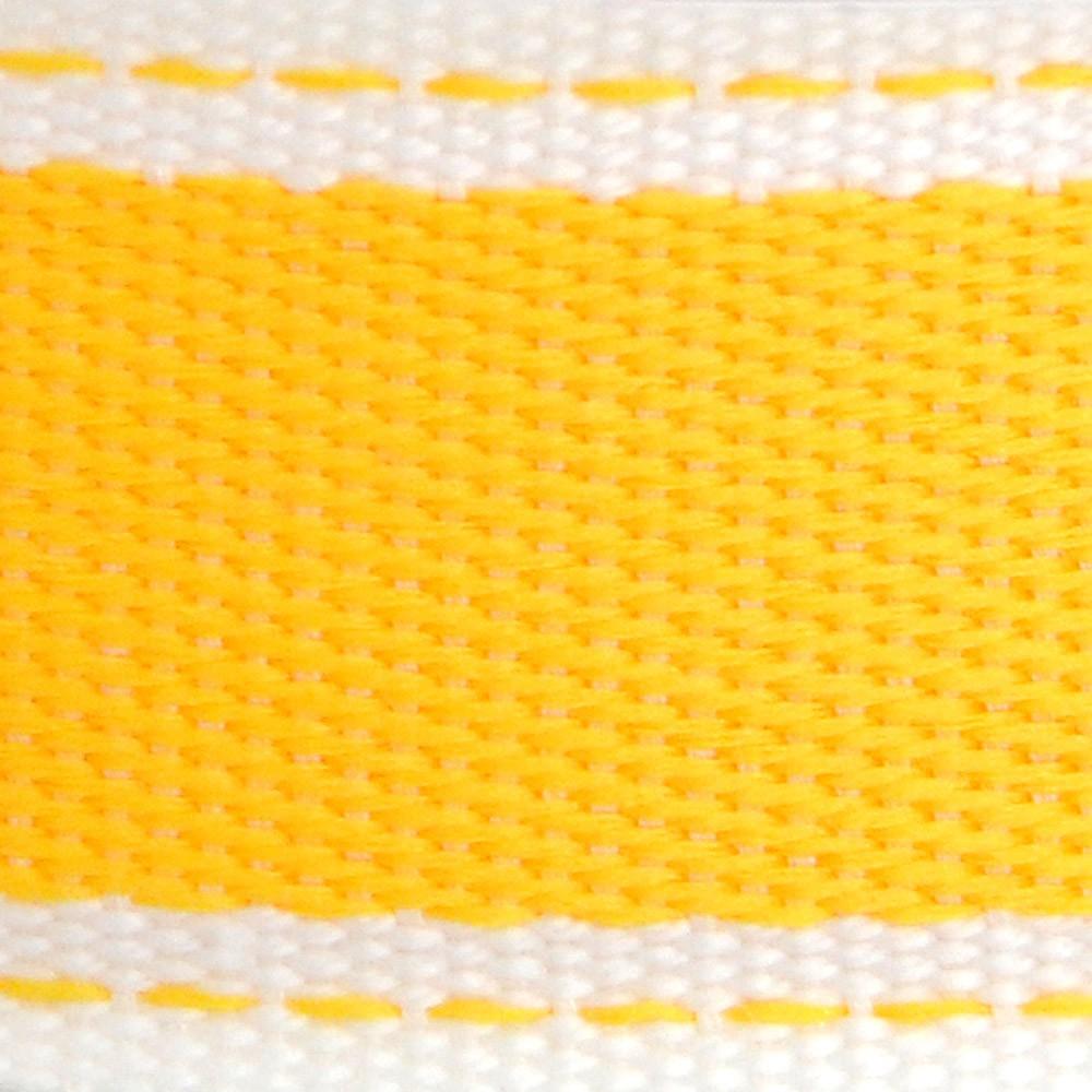 Jenny giallo