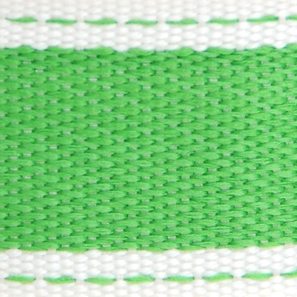 Jenny verde