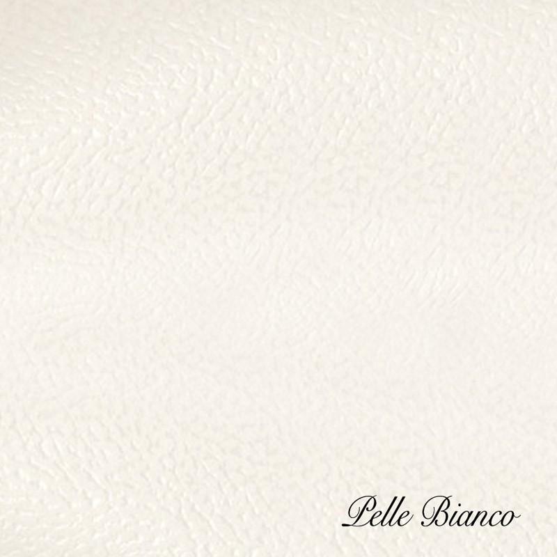 Pelle Bianco