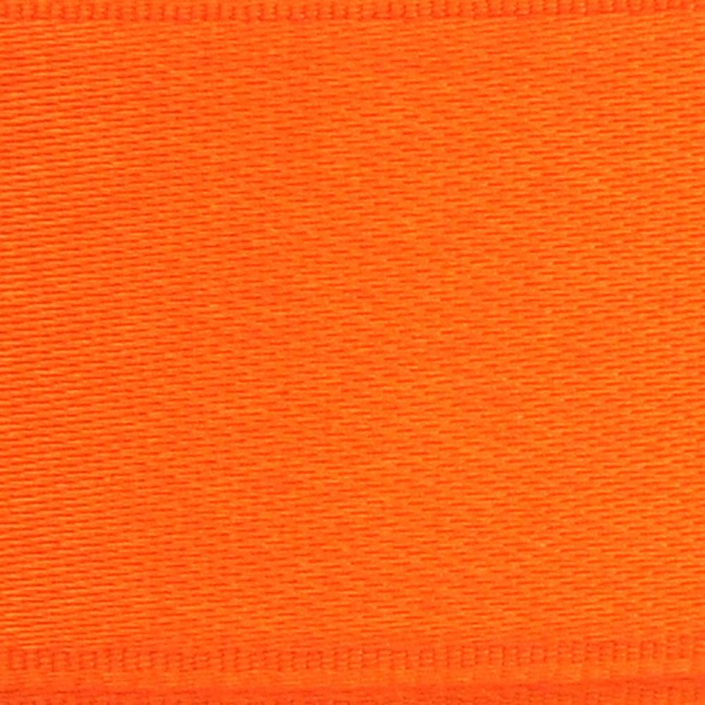 made I Arancio