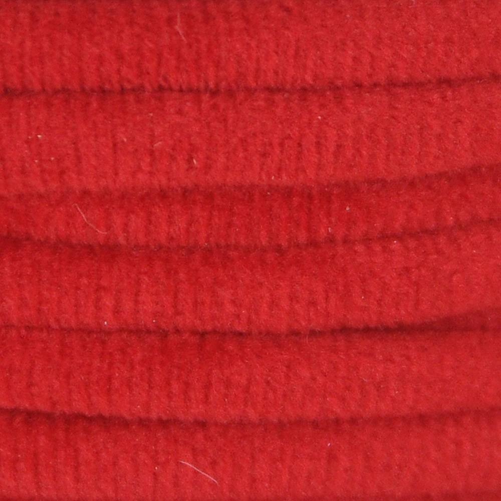 Cordino Rosso