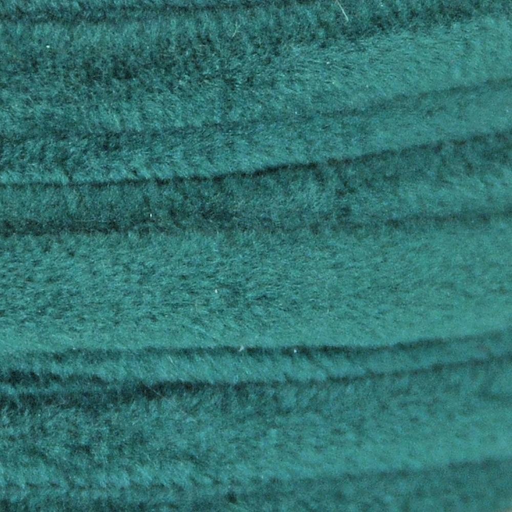 Cordino Verde