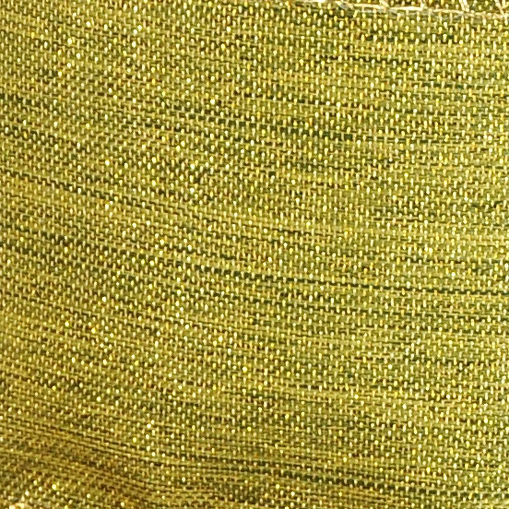 duchess verde