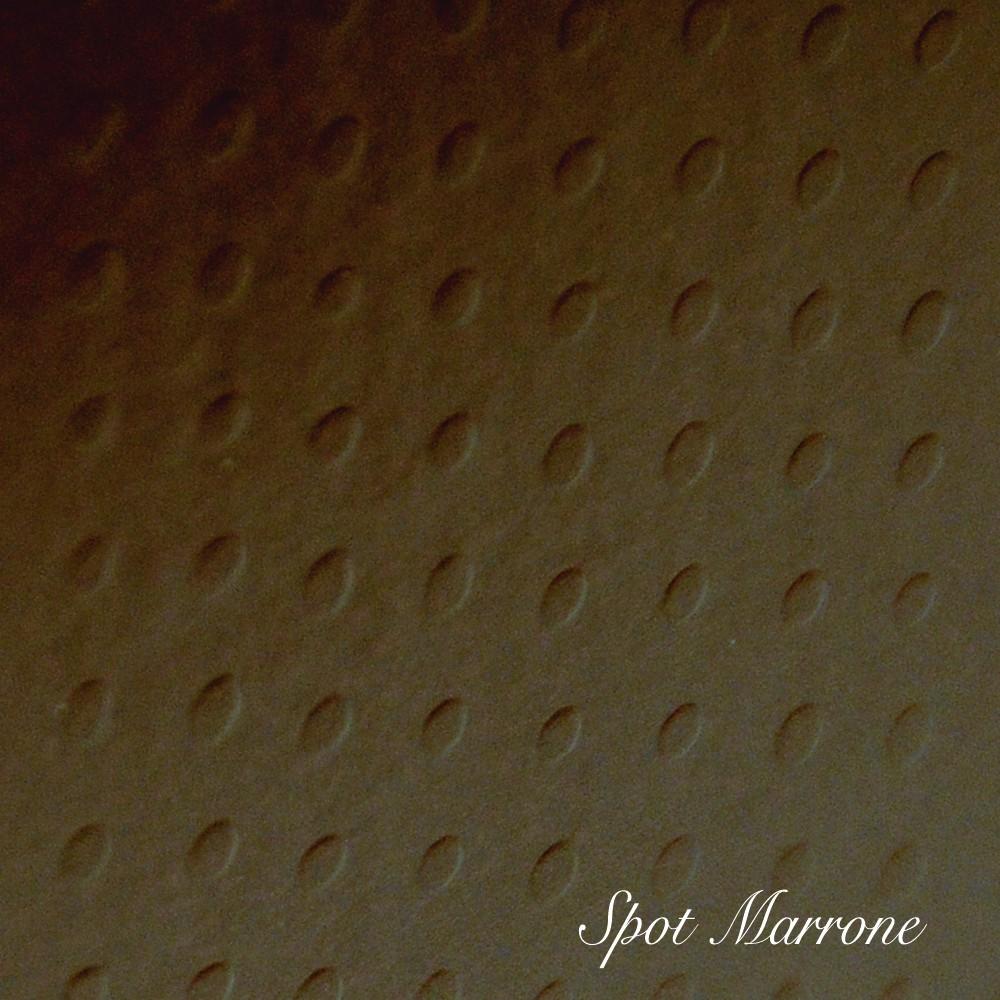 Spot Marrone