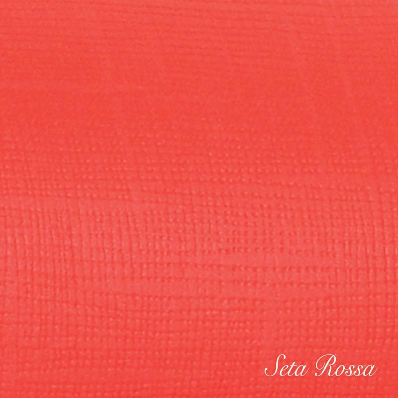 Seta Rosso