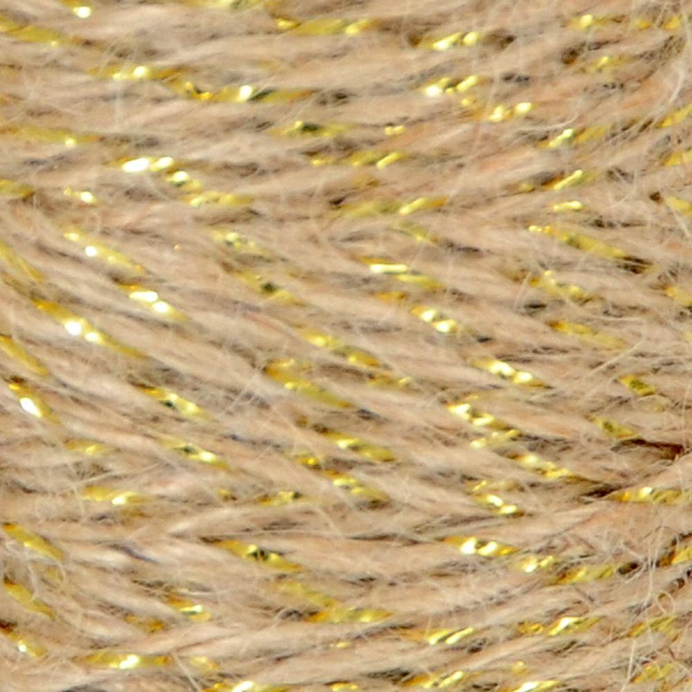 natur filo oro
