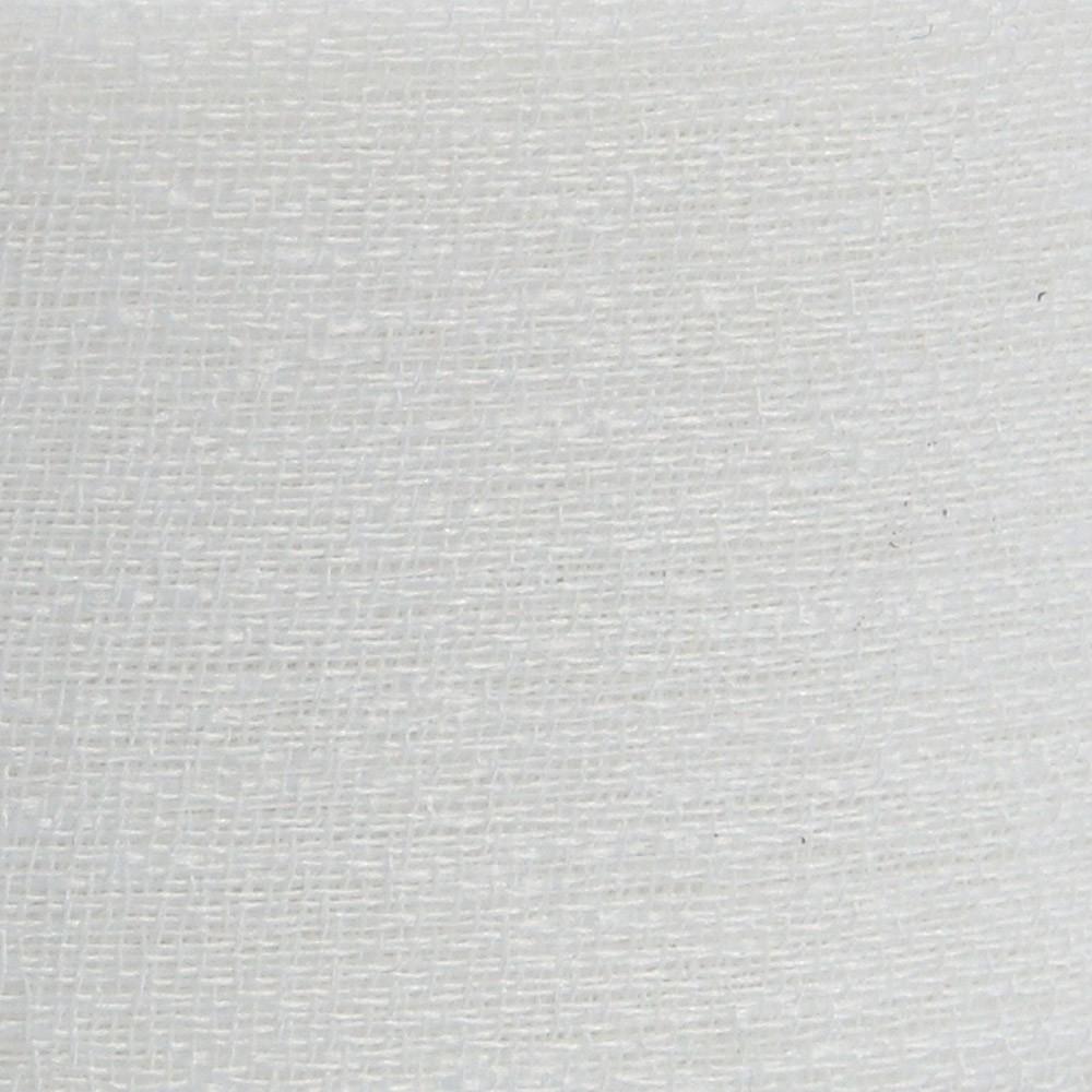 delicate bianco