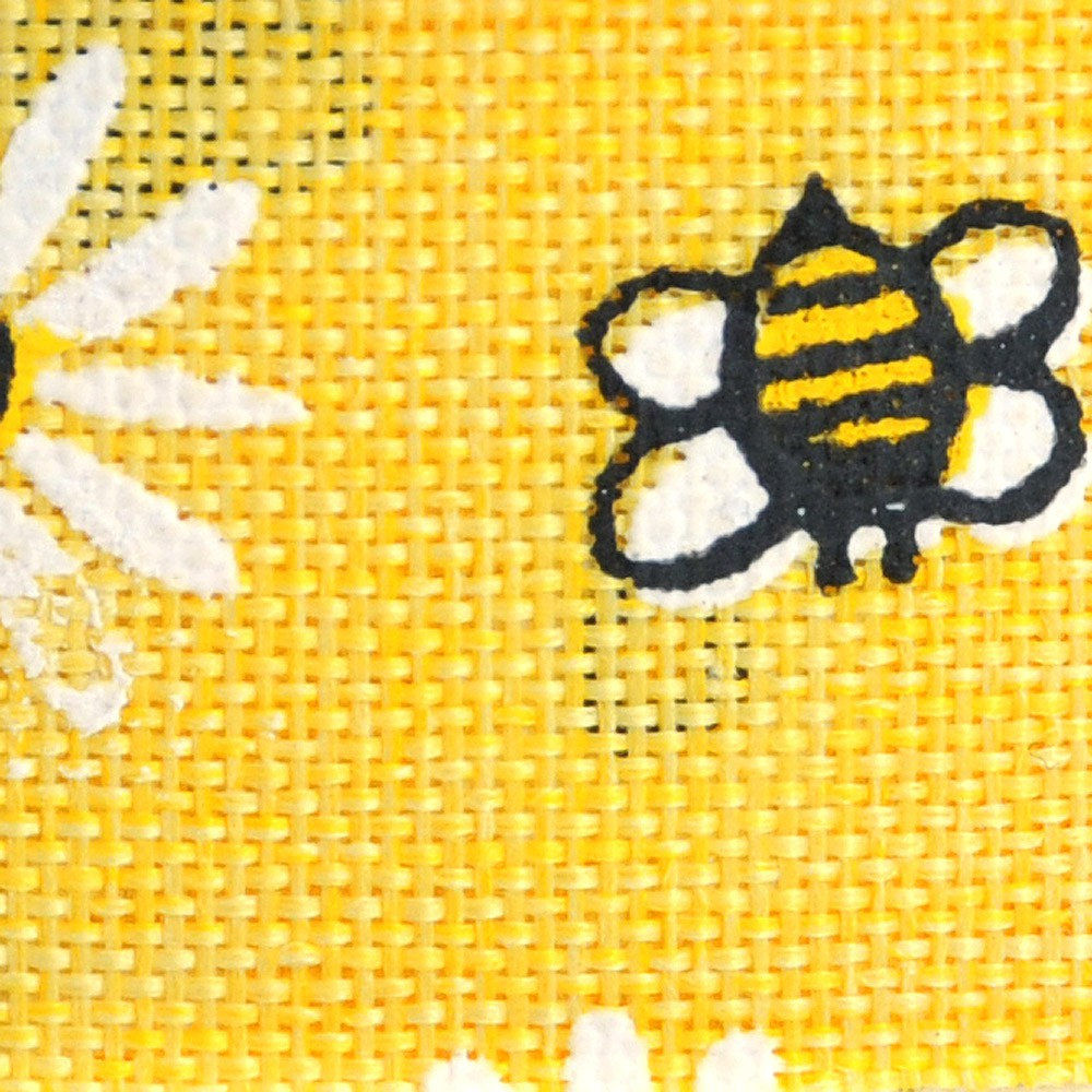 api giallo