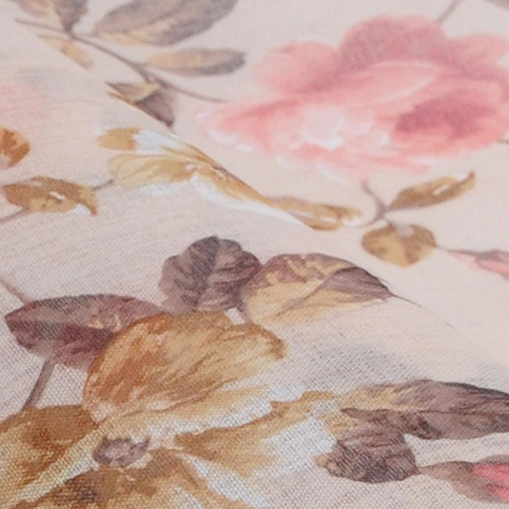 rose rosa antico
