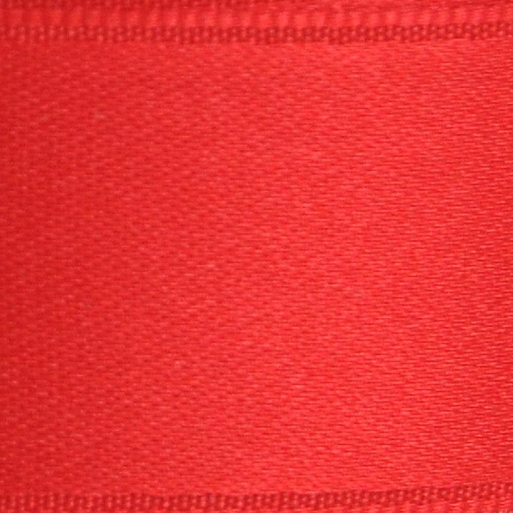 made I rosso