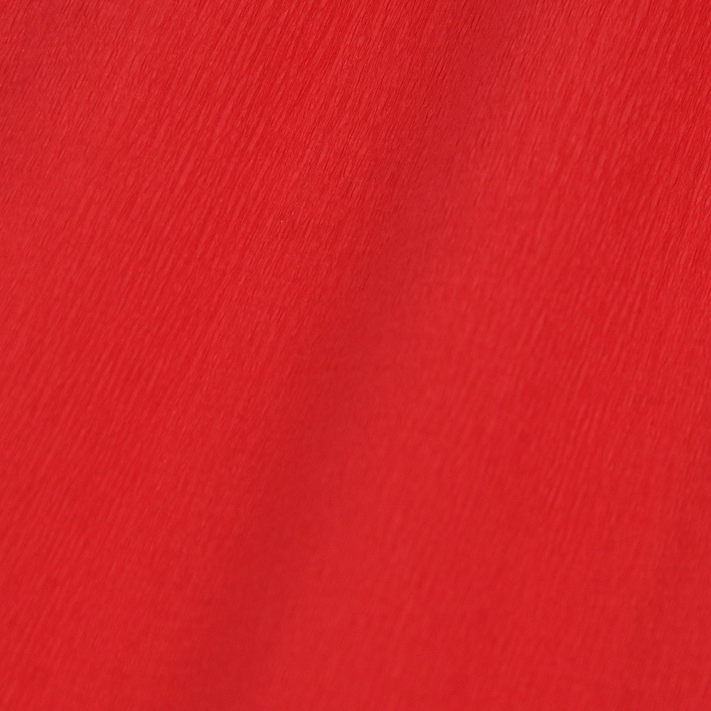 rosso aragosta 0312
