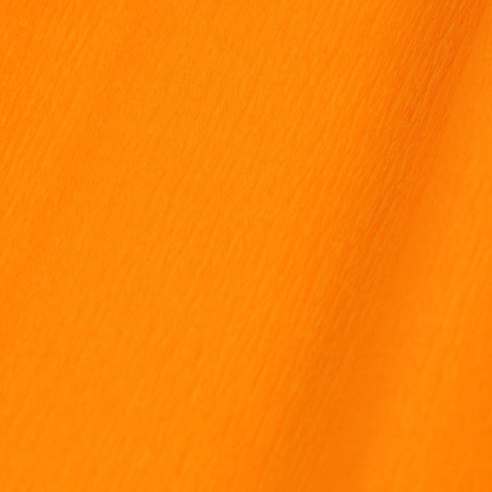 arancio 0299