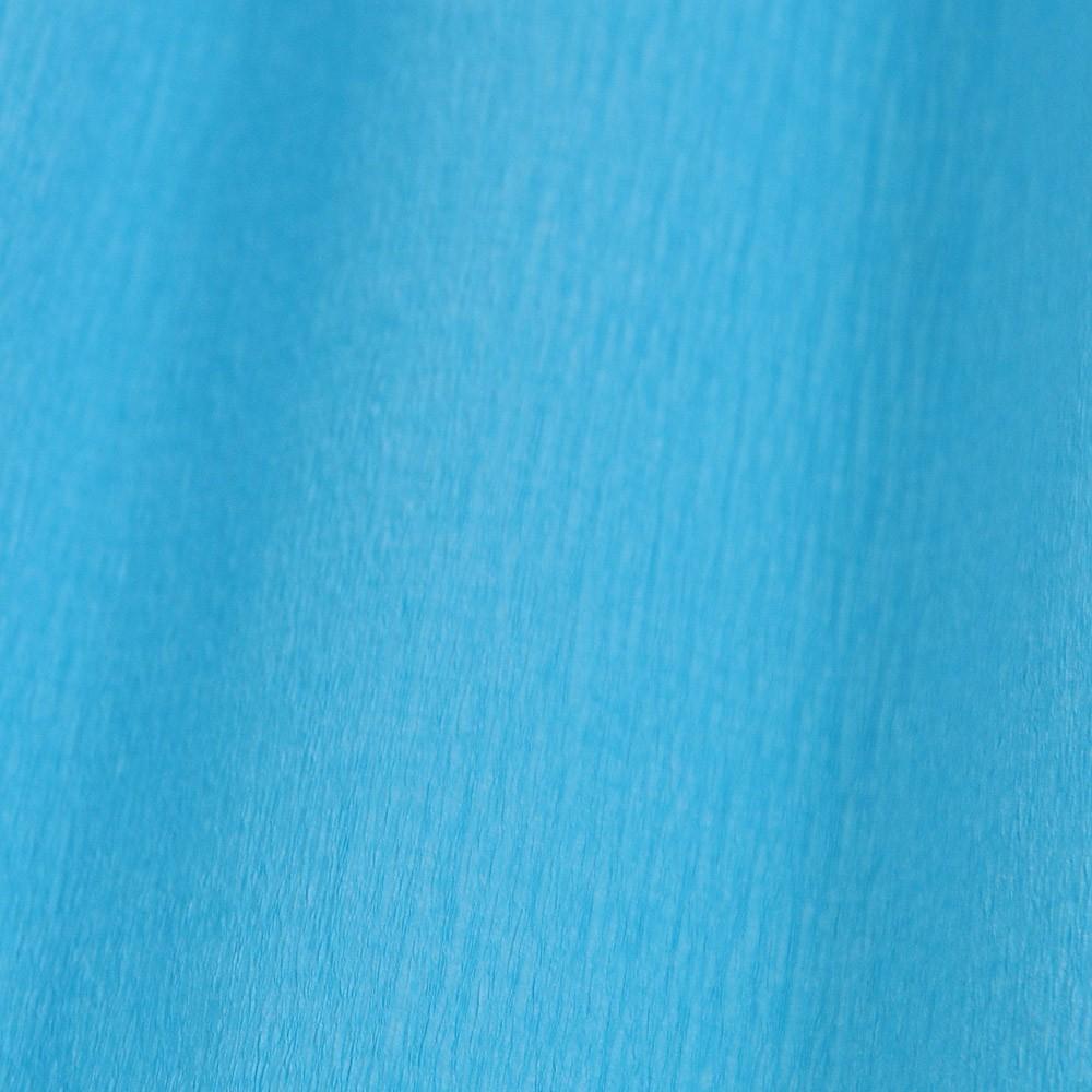 azzurro 0224
