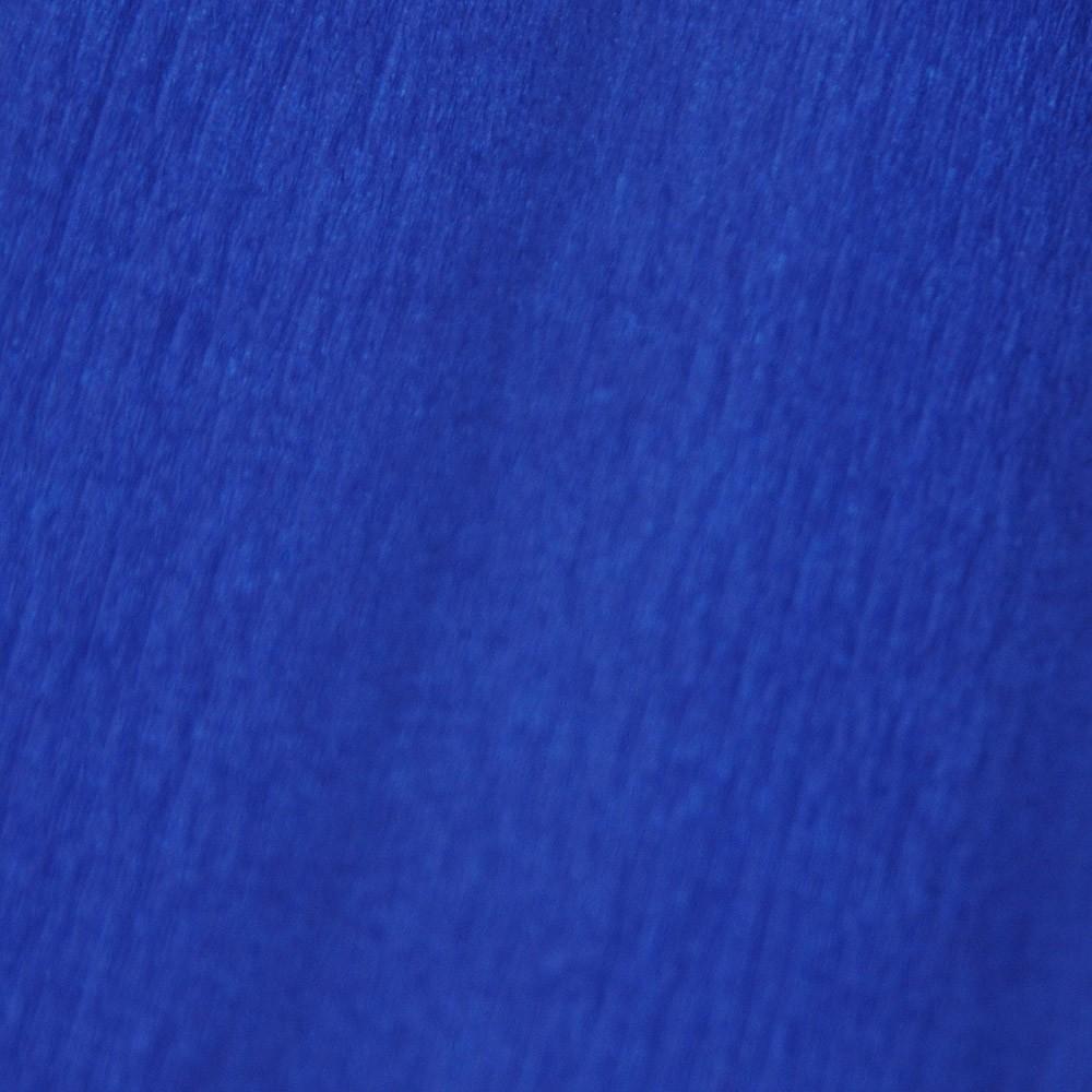 blu 0275