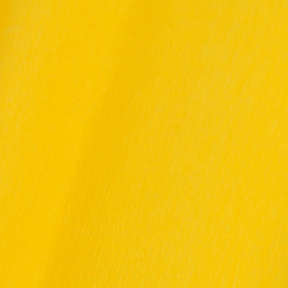 giallo 0296