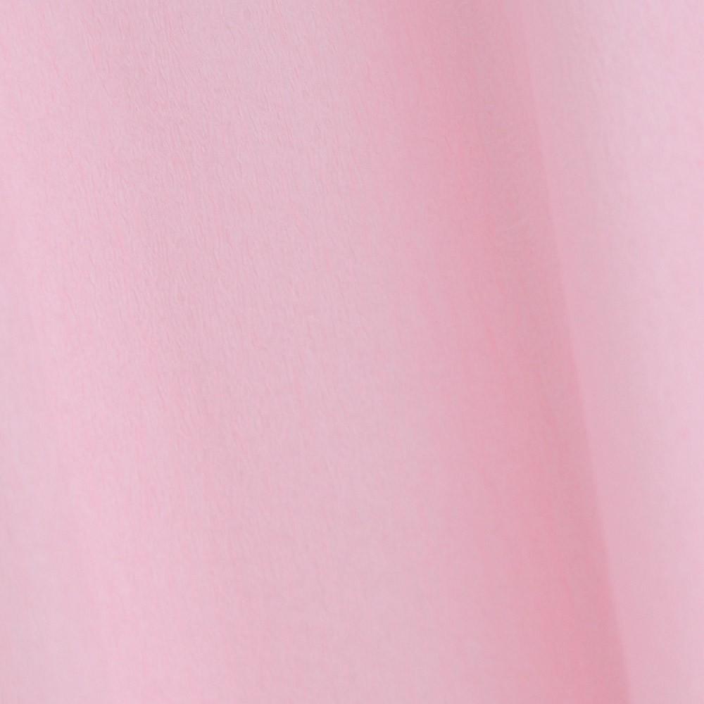 rosa delicato 0201