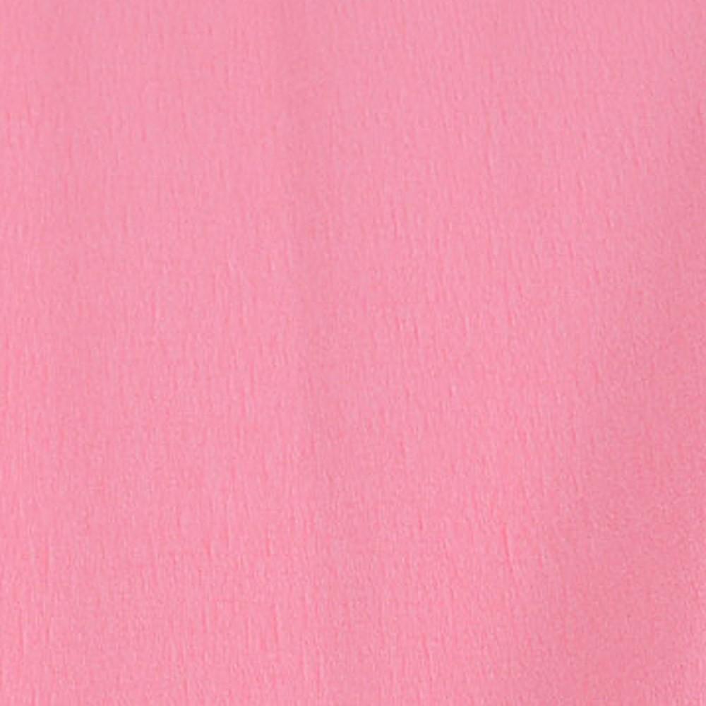 rosa intenso 0202