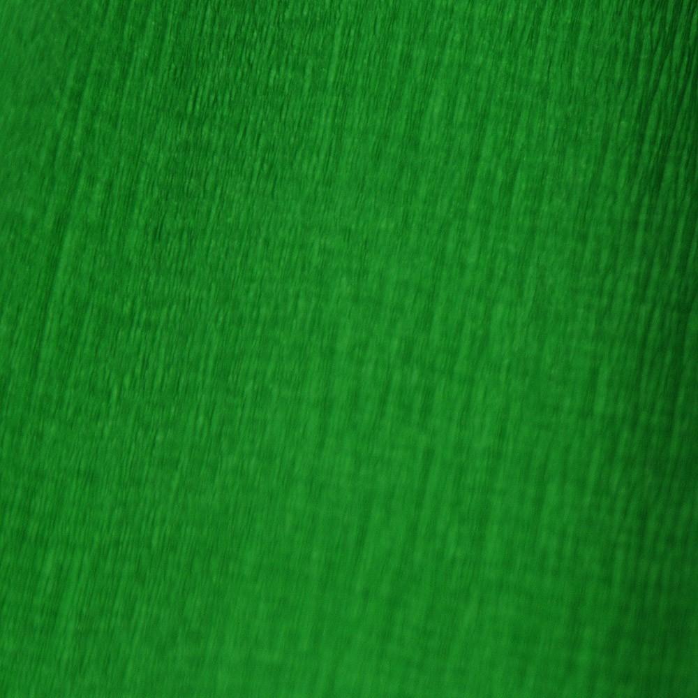 verde 0238