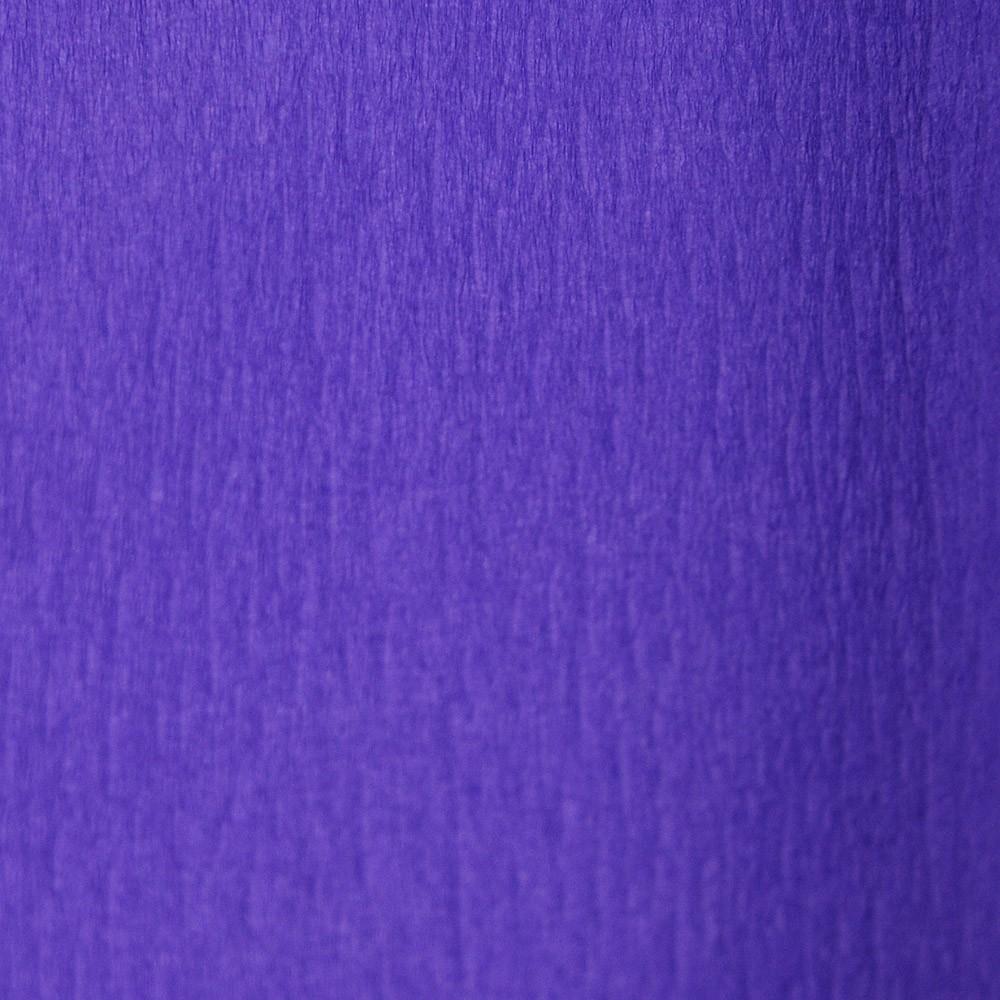 viola 0277