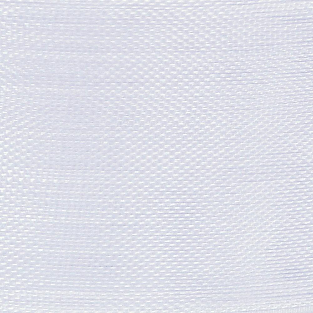 Tubolare Bianco