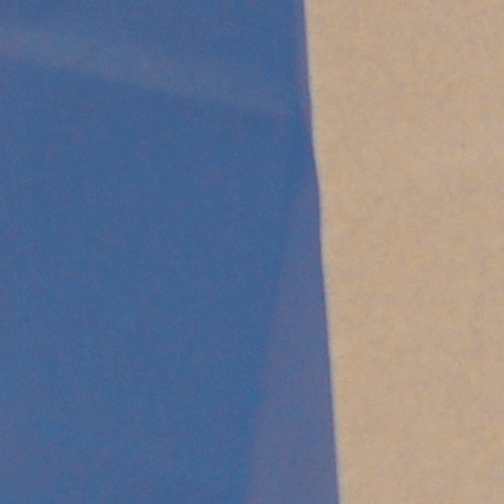avana blu