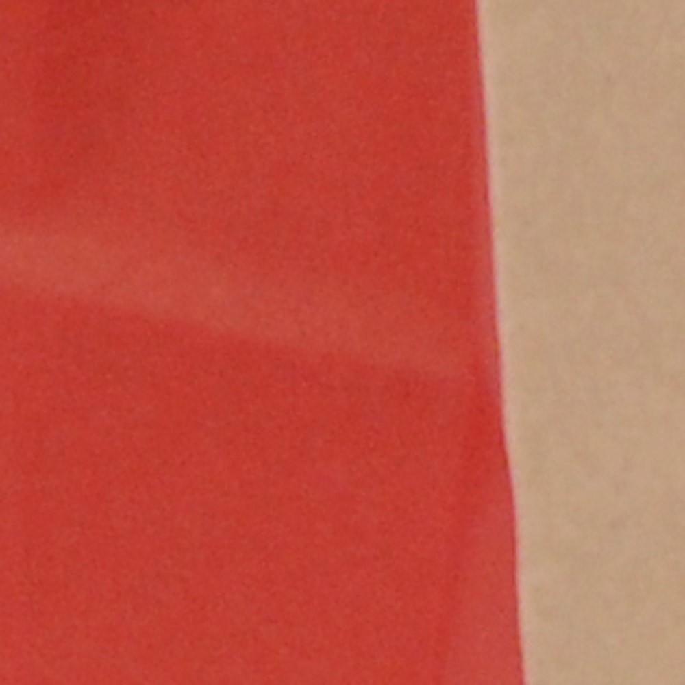 avana rosso