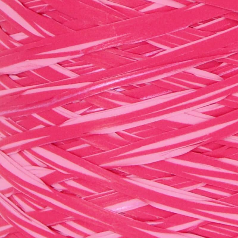 fuxia rosa