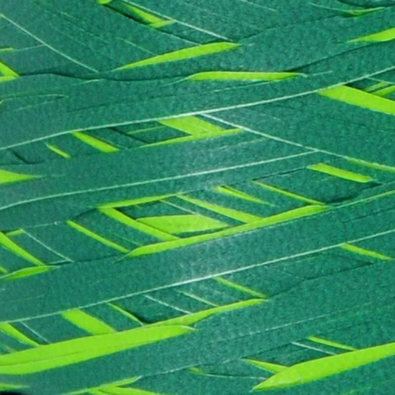 verde verdino