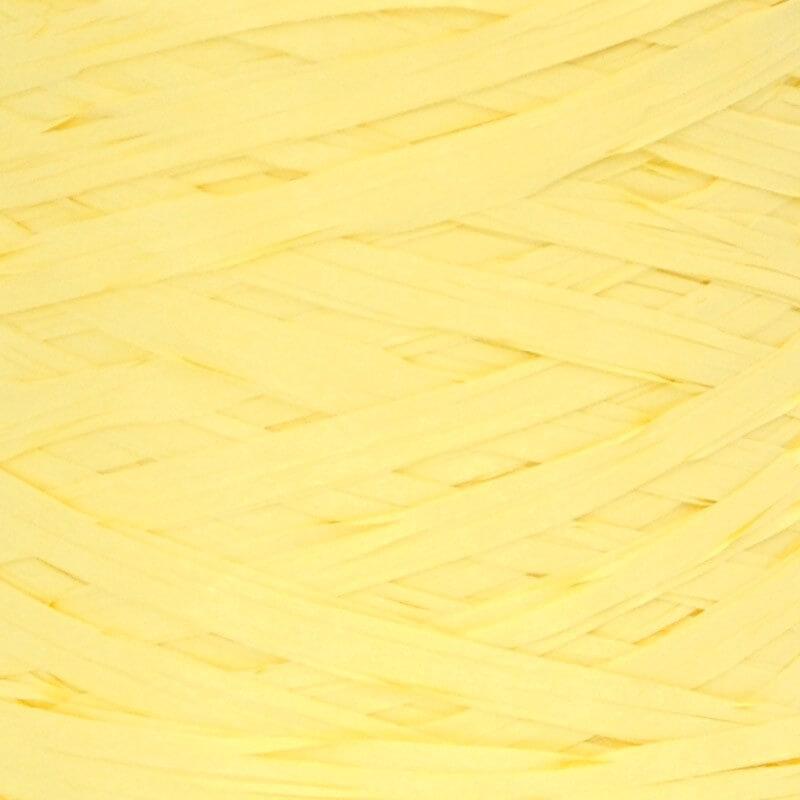 giallo delicato