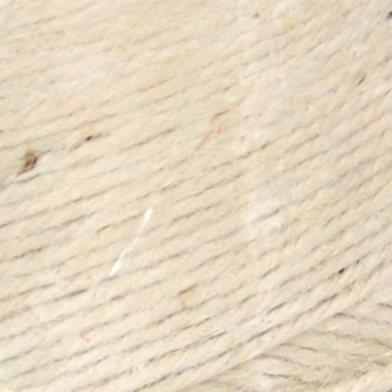 sbiancata avorio