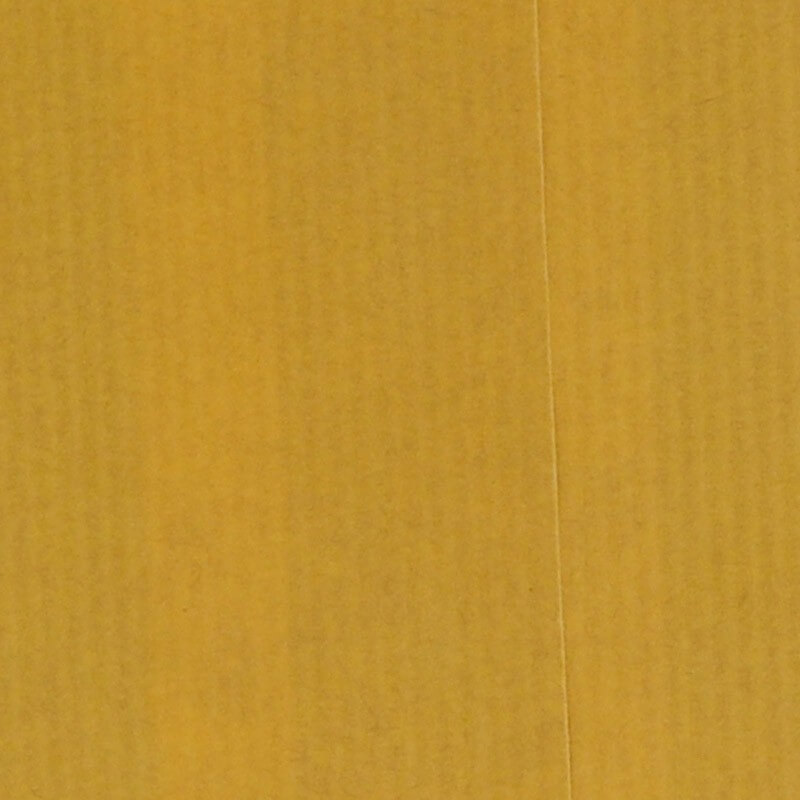giallo ocra