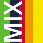 mix 5 colori
