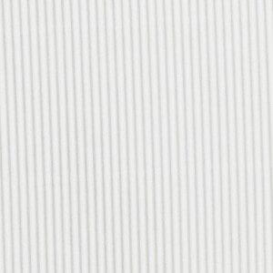 Onda Bianco