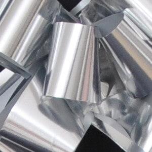 argento