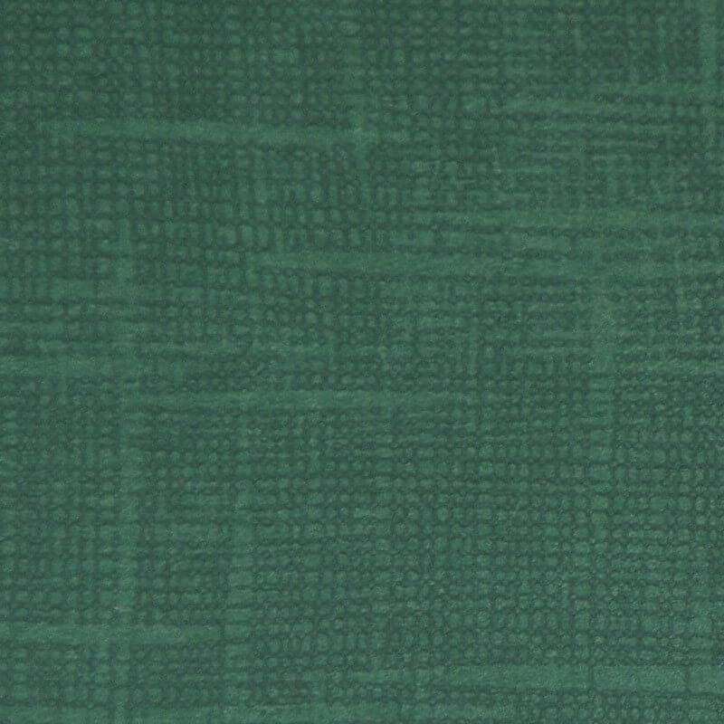 texture verde
