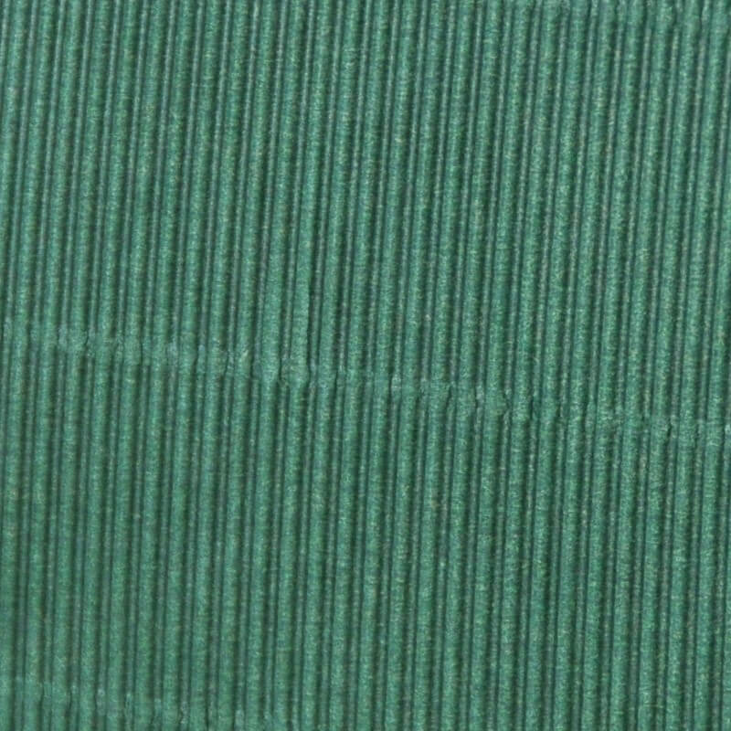 onda verde