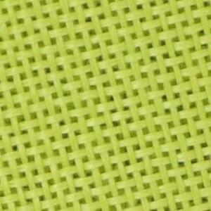 verde mela