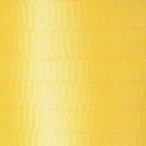 giallo 02
