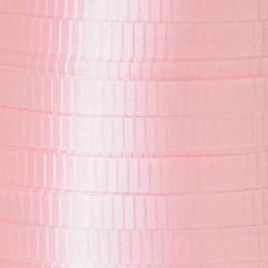 rosa 05