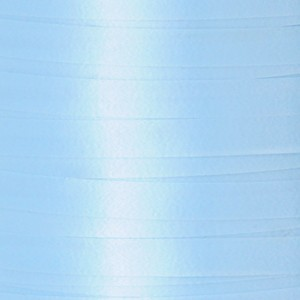 azzurro 06
