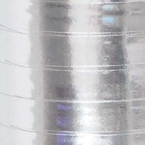 argento 04