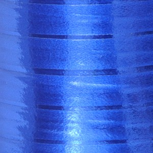 blu 08