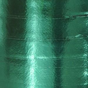 verde 27