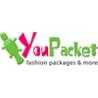 Youpacket